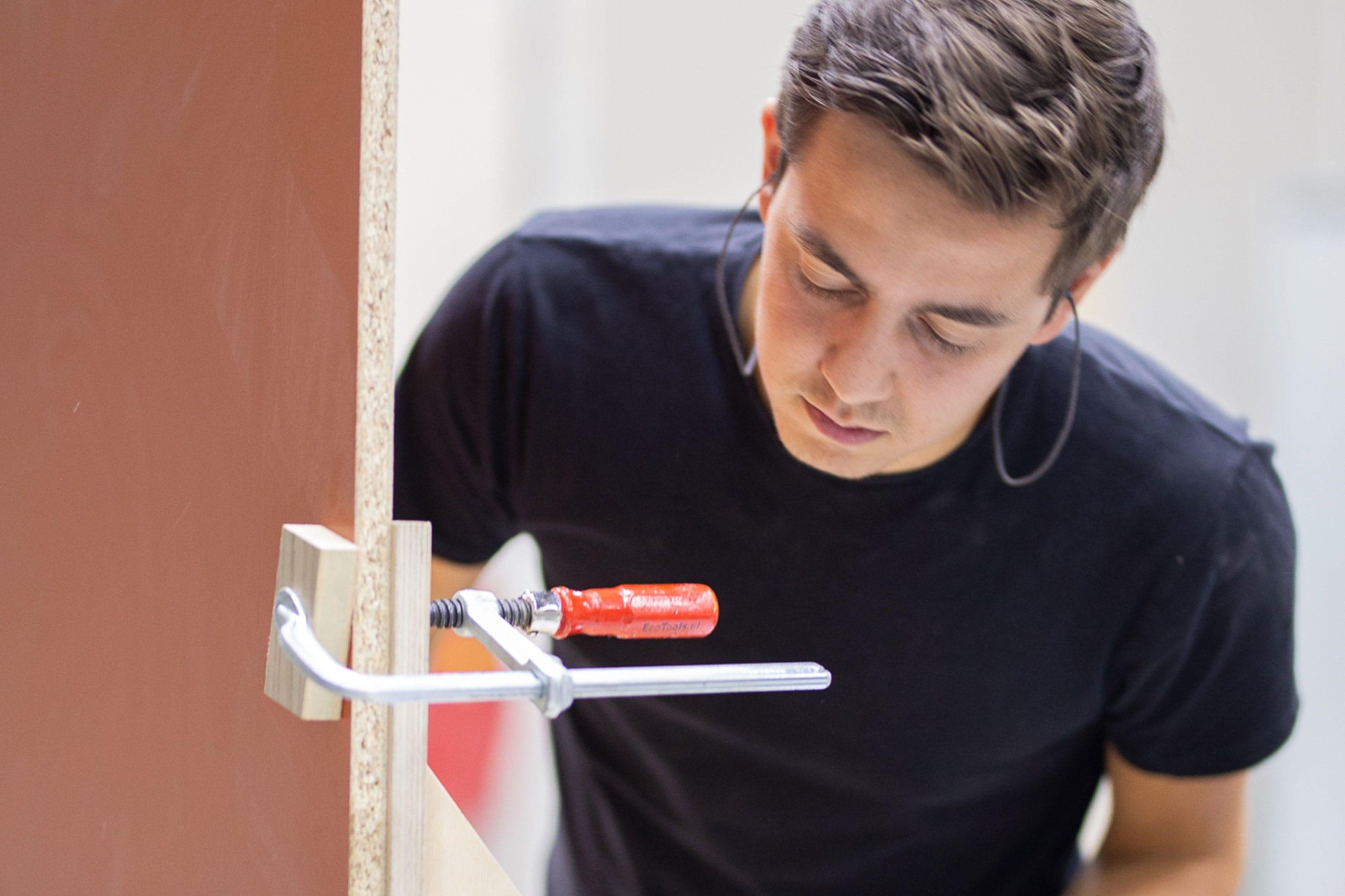 bart-van-stratum-ontwerp-meubelmakers-eindhoven