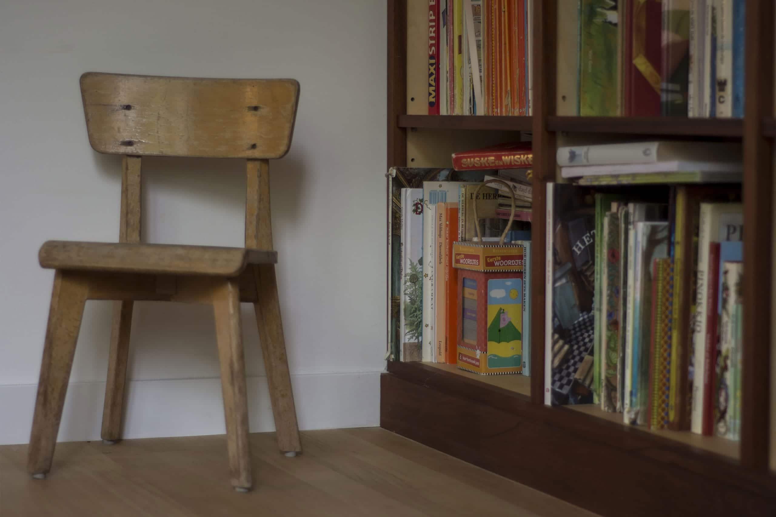 boekenkast-ontwerp-op-maat-1