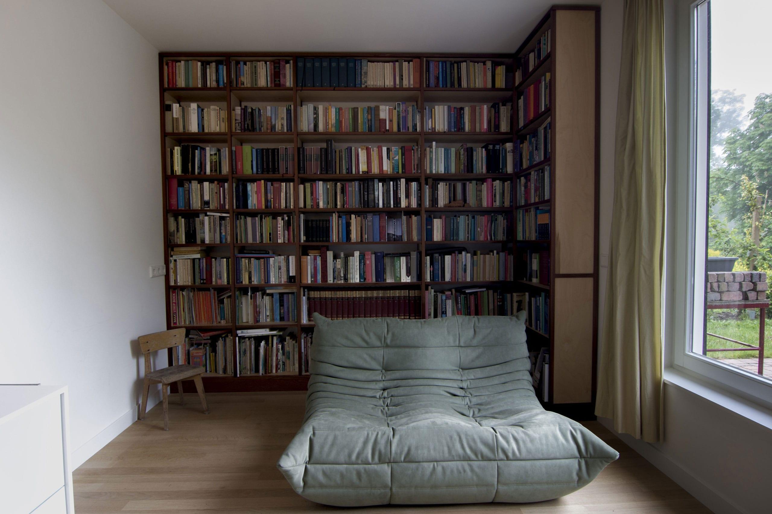 boekenkast-ontwerp-op-maat-2