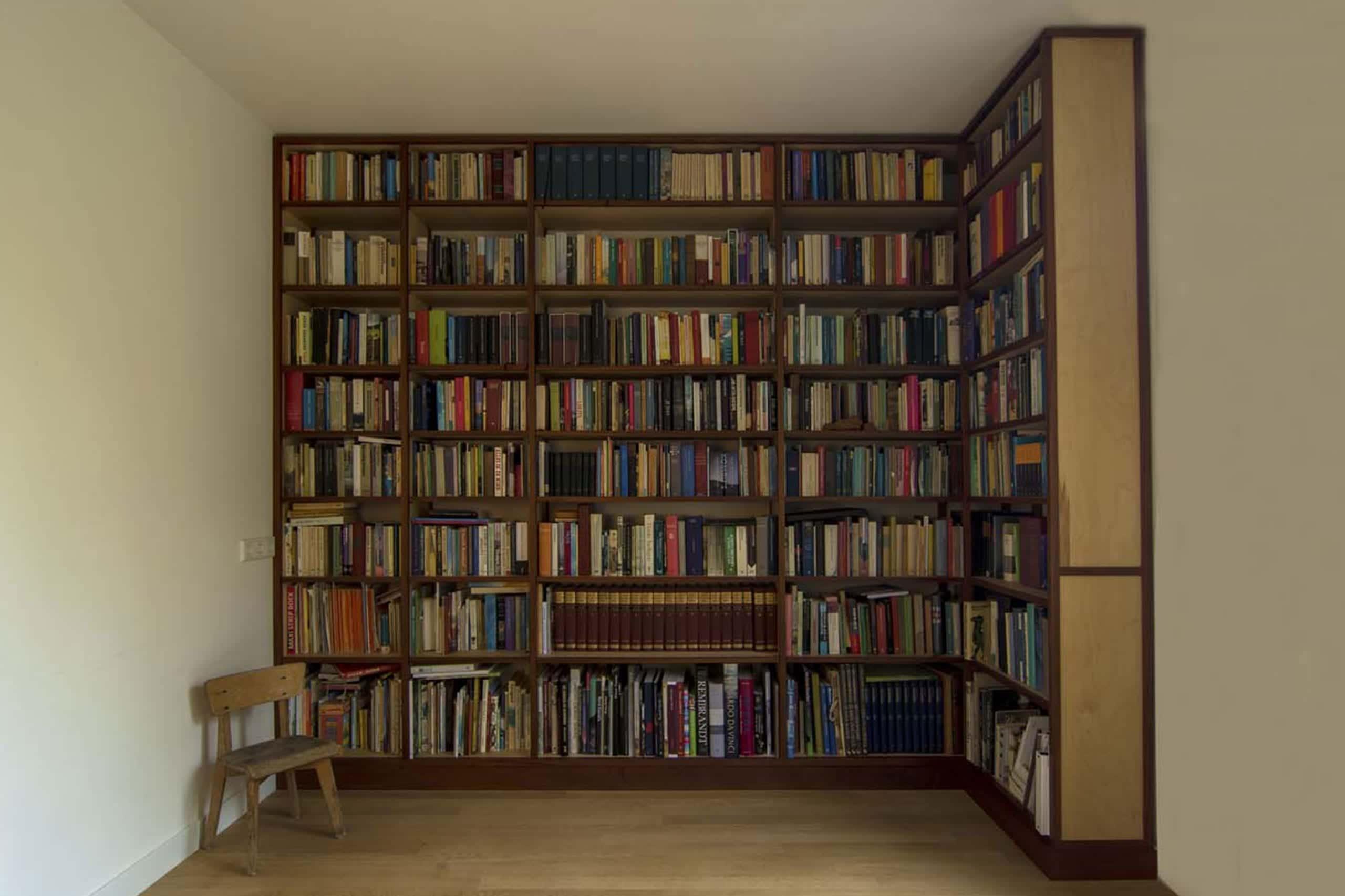boekenkast-ontwerp-op-maat
