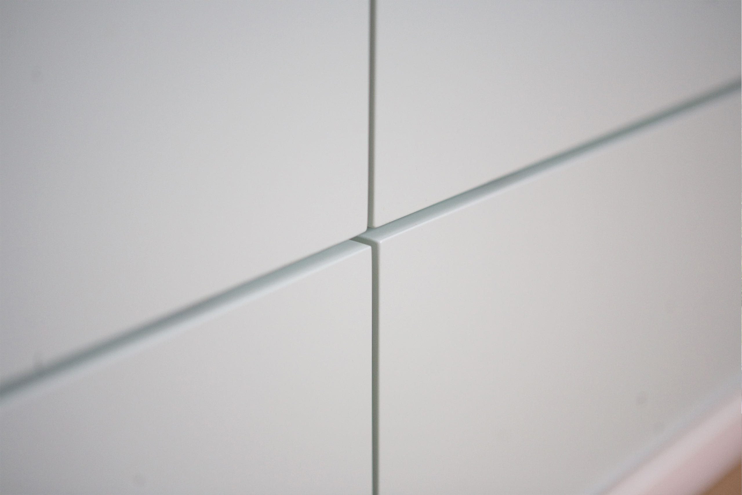 gespoten-dressoir-woonkamer-ontwerp-op-maat-1