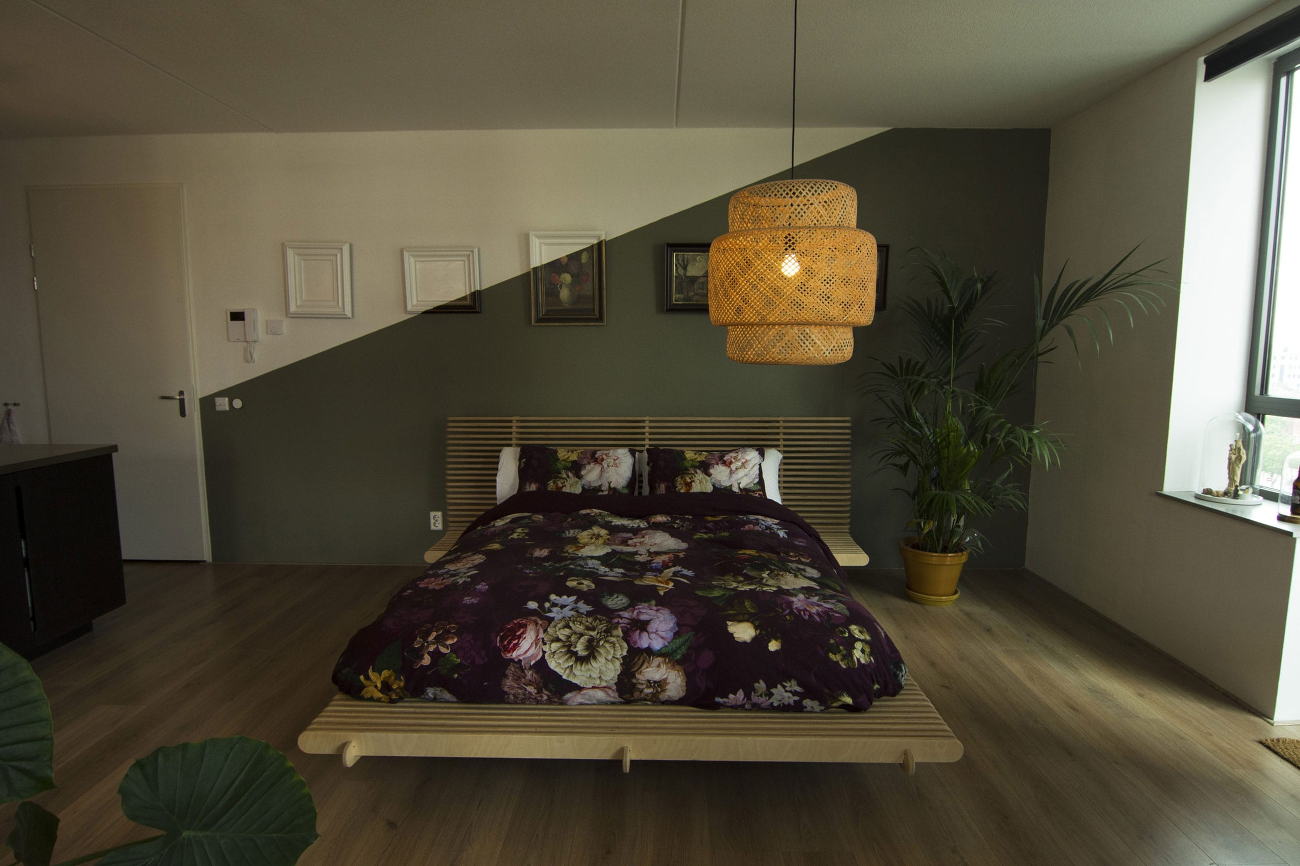 houten-bed-op-maat-2
