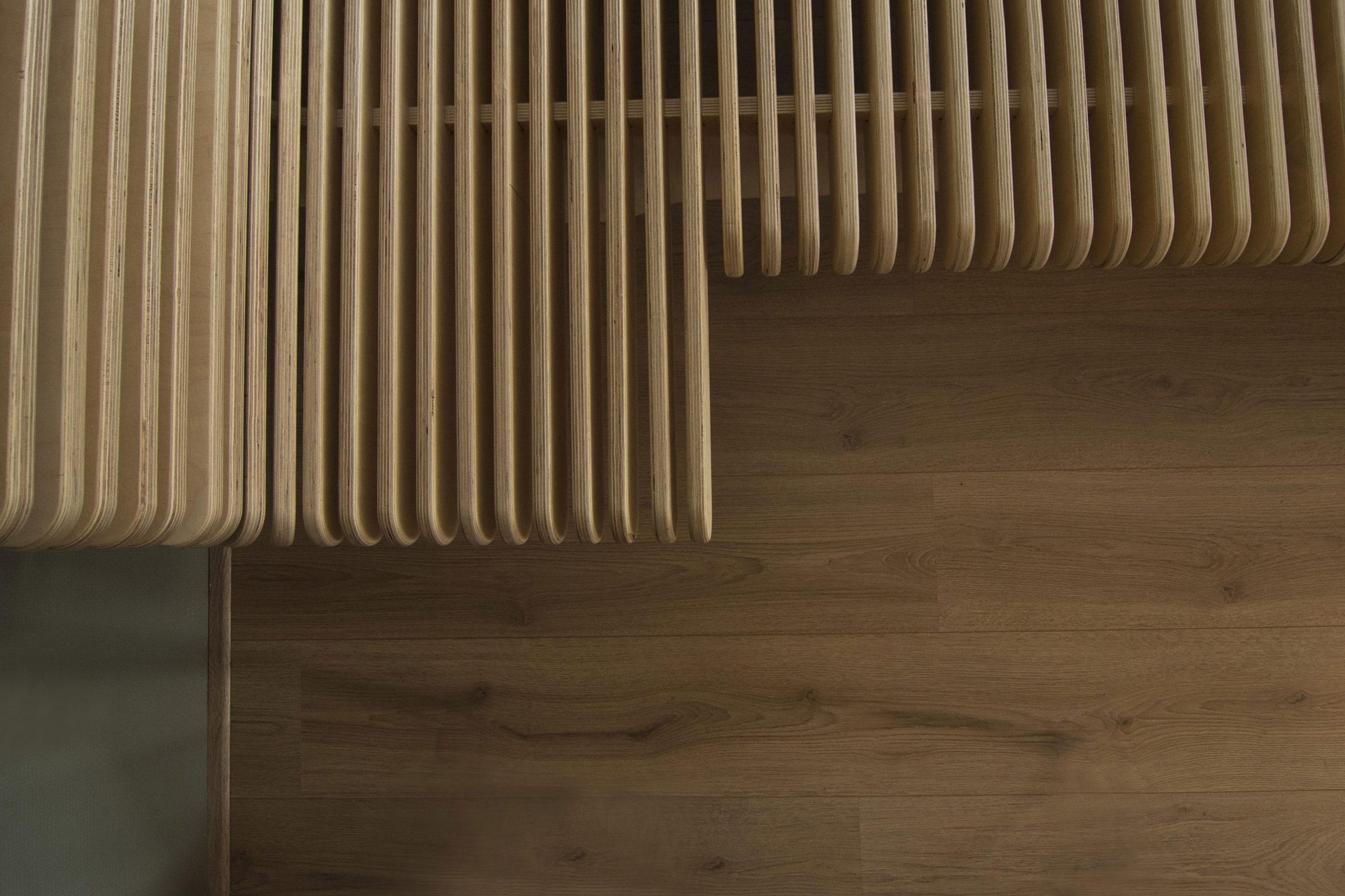 houten-bed-op-maat-3
