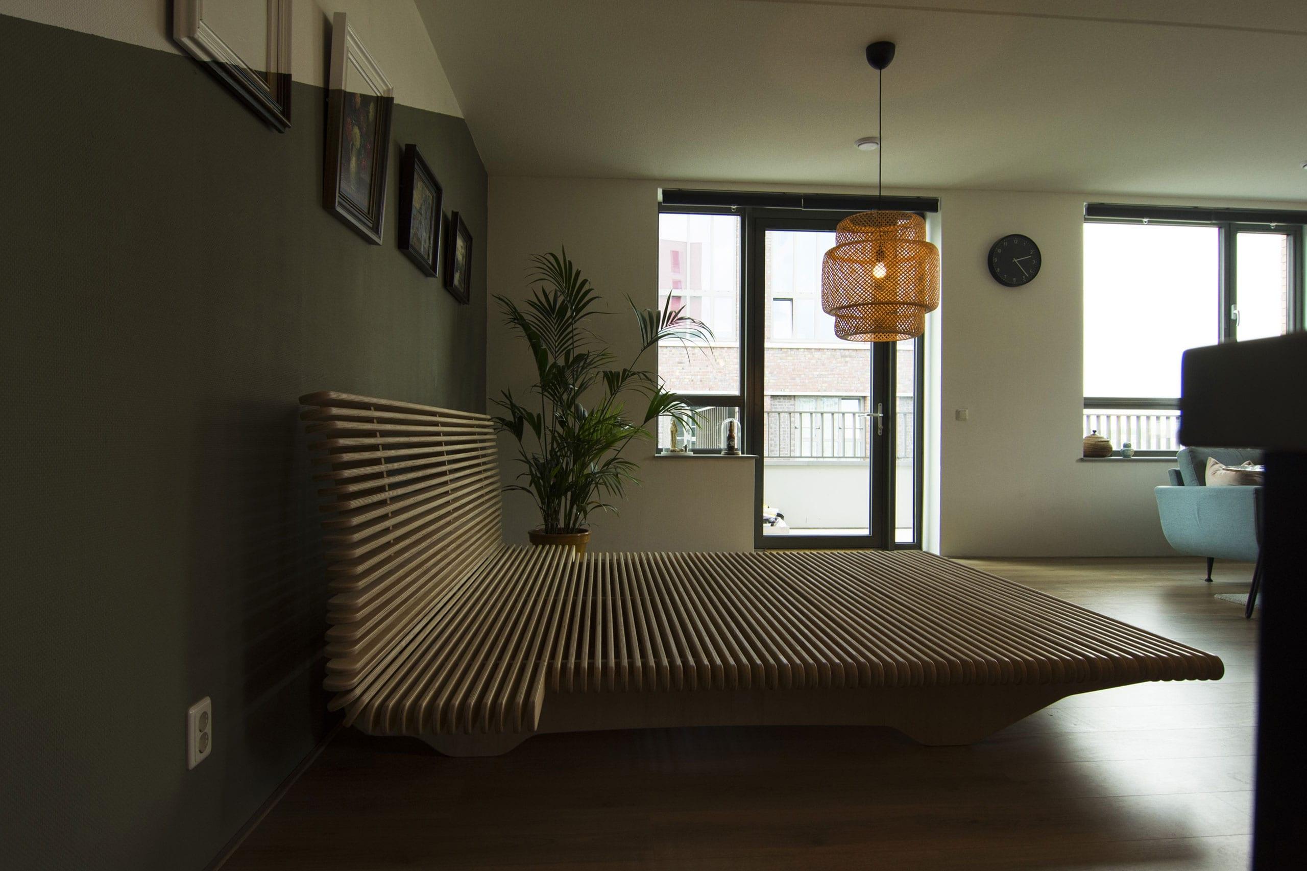 houten-bed-op-maat-4