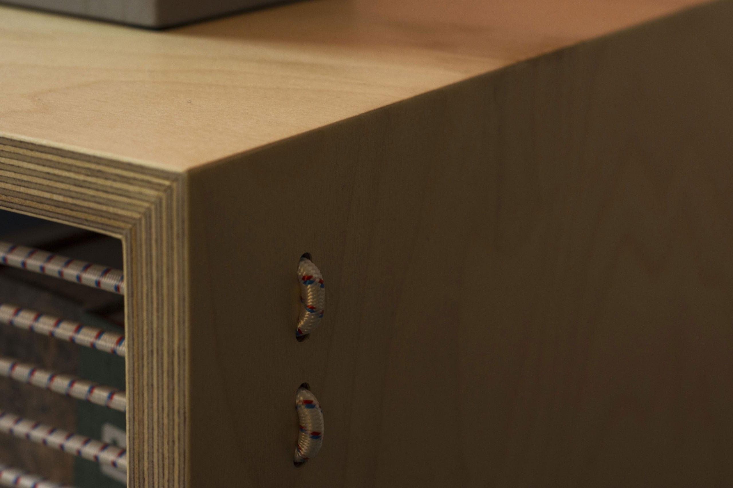houten-dressoir-op-maat-gemaakt-2