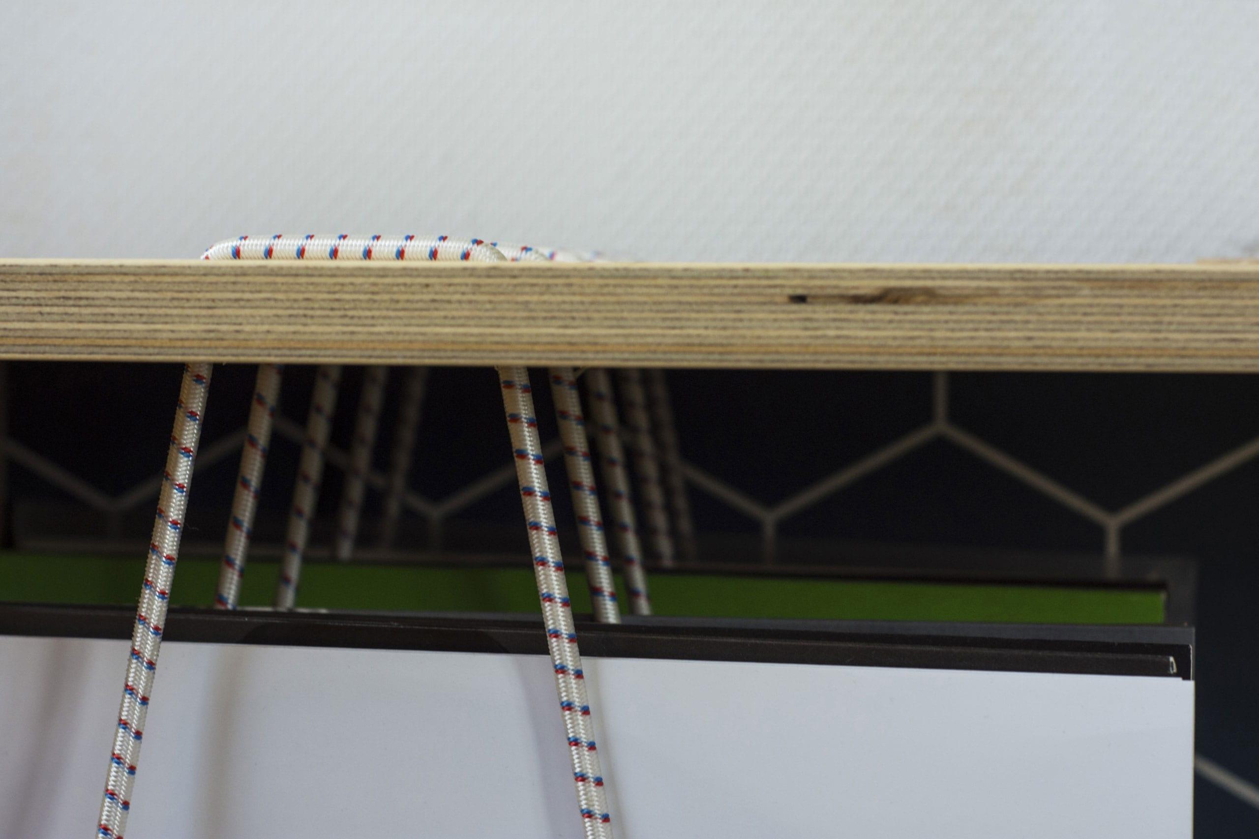 houten-dressoir-op-maat-gemaakt-3