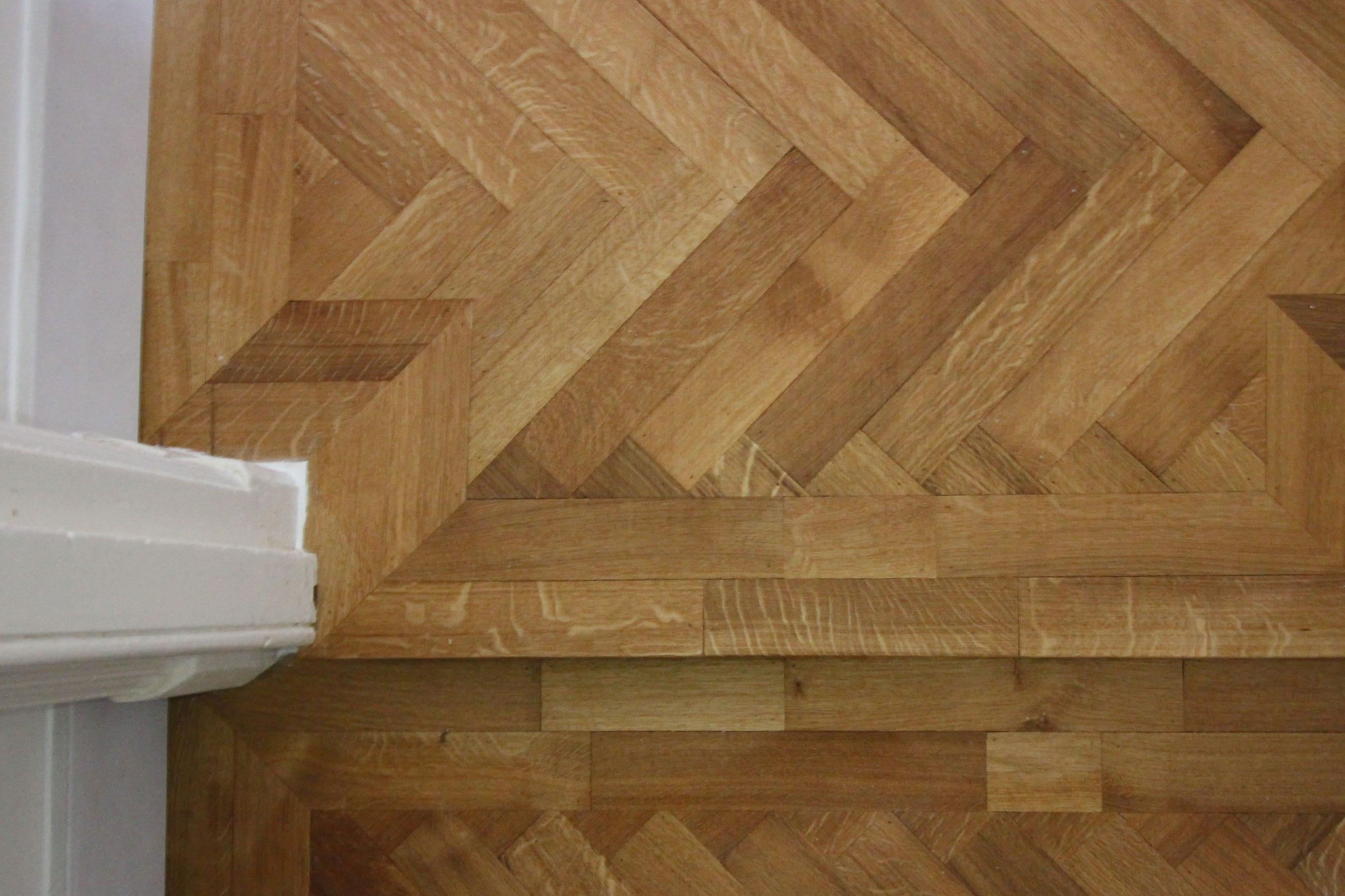 houten-visgraat-vloer-op-maat-2
