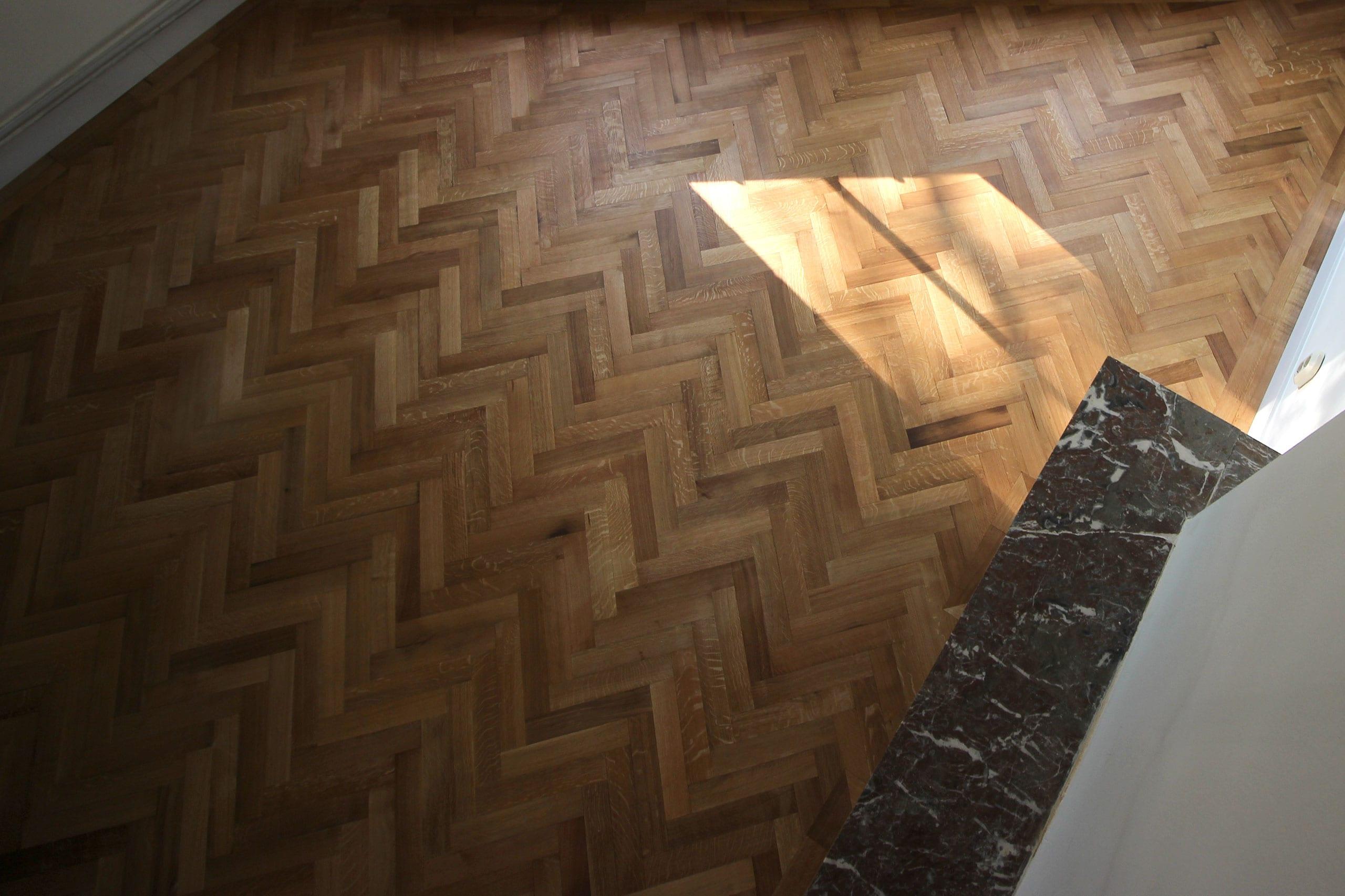 houten-visgraat-vloer-op-maat-3