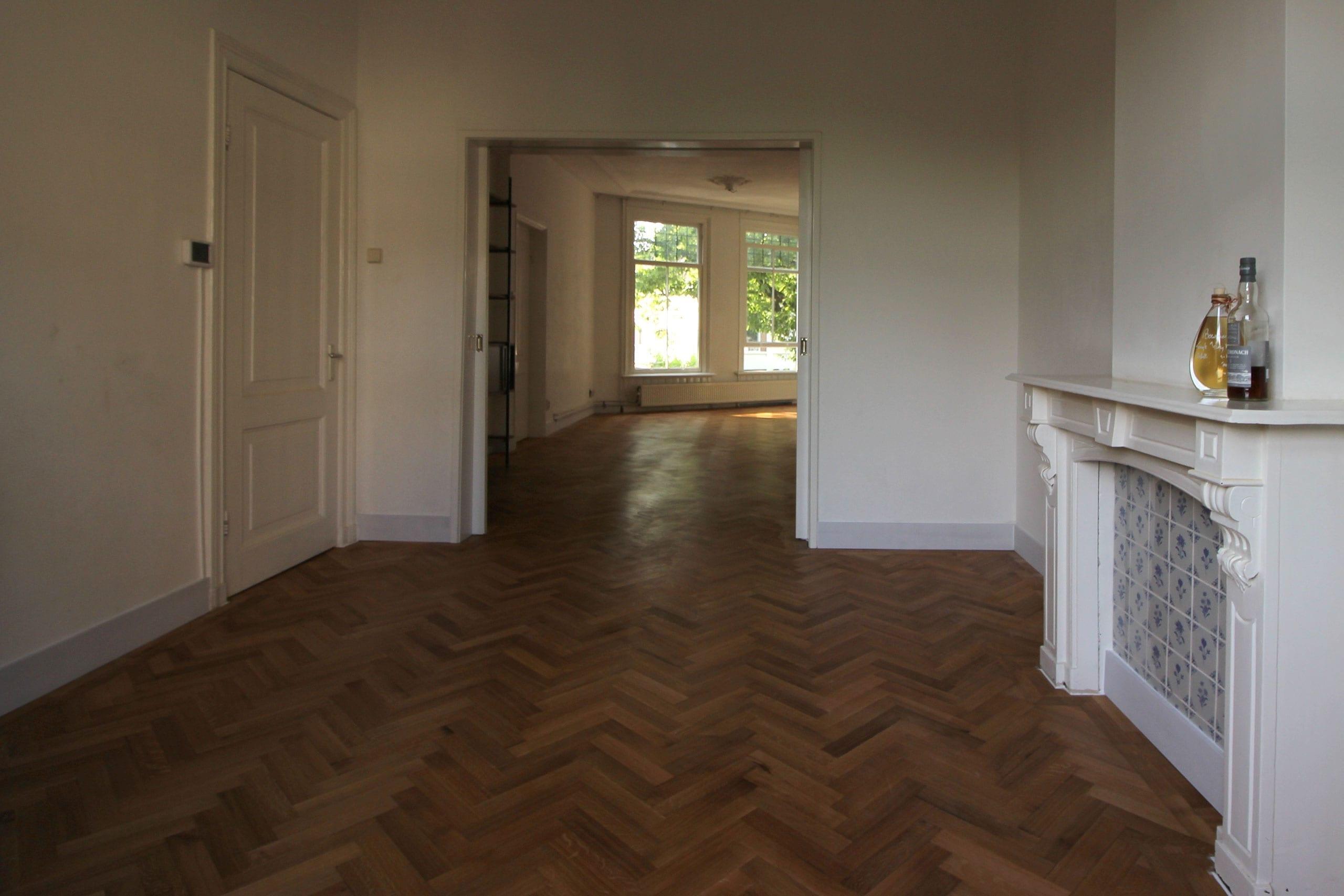 houten-visgraat-vloer-op-maat-4