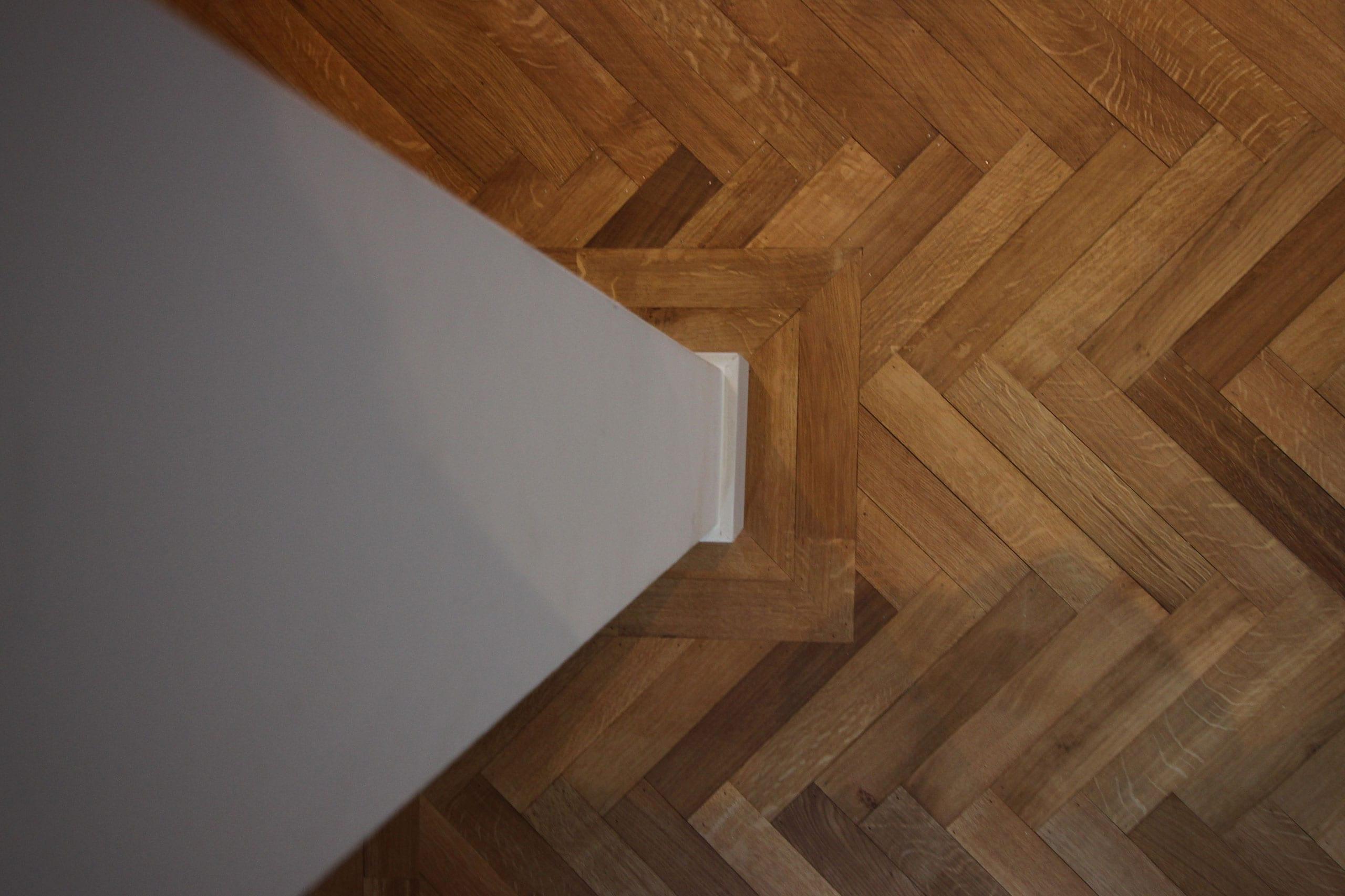 houten-visgraat-vloer-op-maat-5