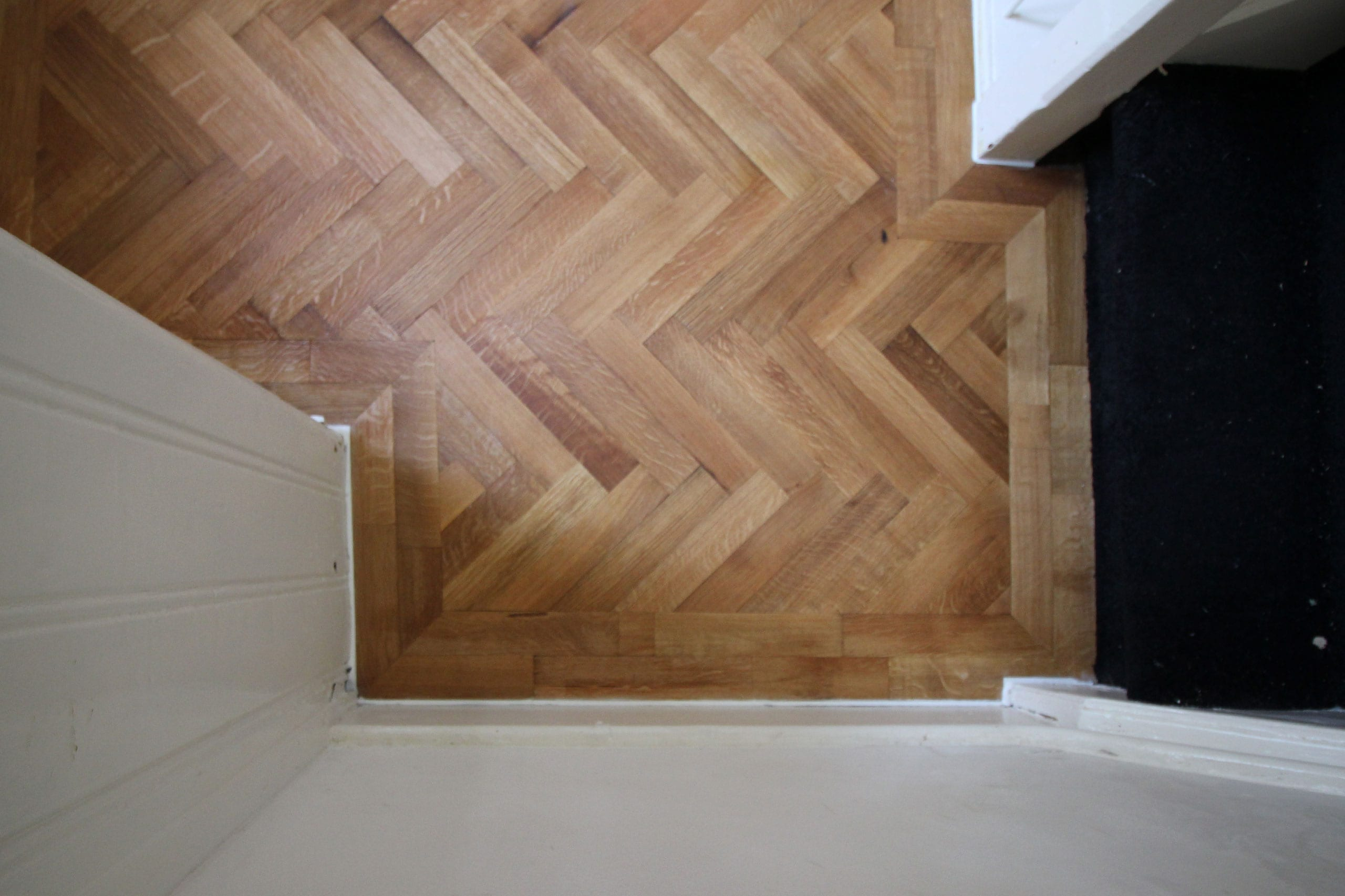 houten-visgraat-vloer-op-maat-6