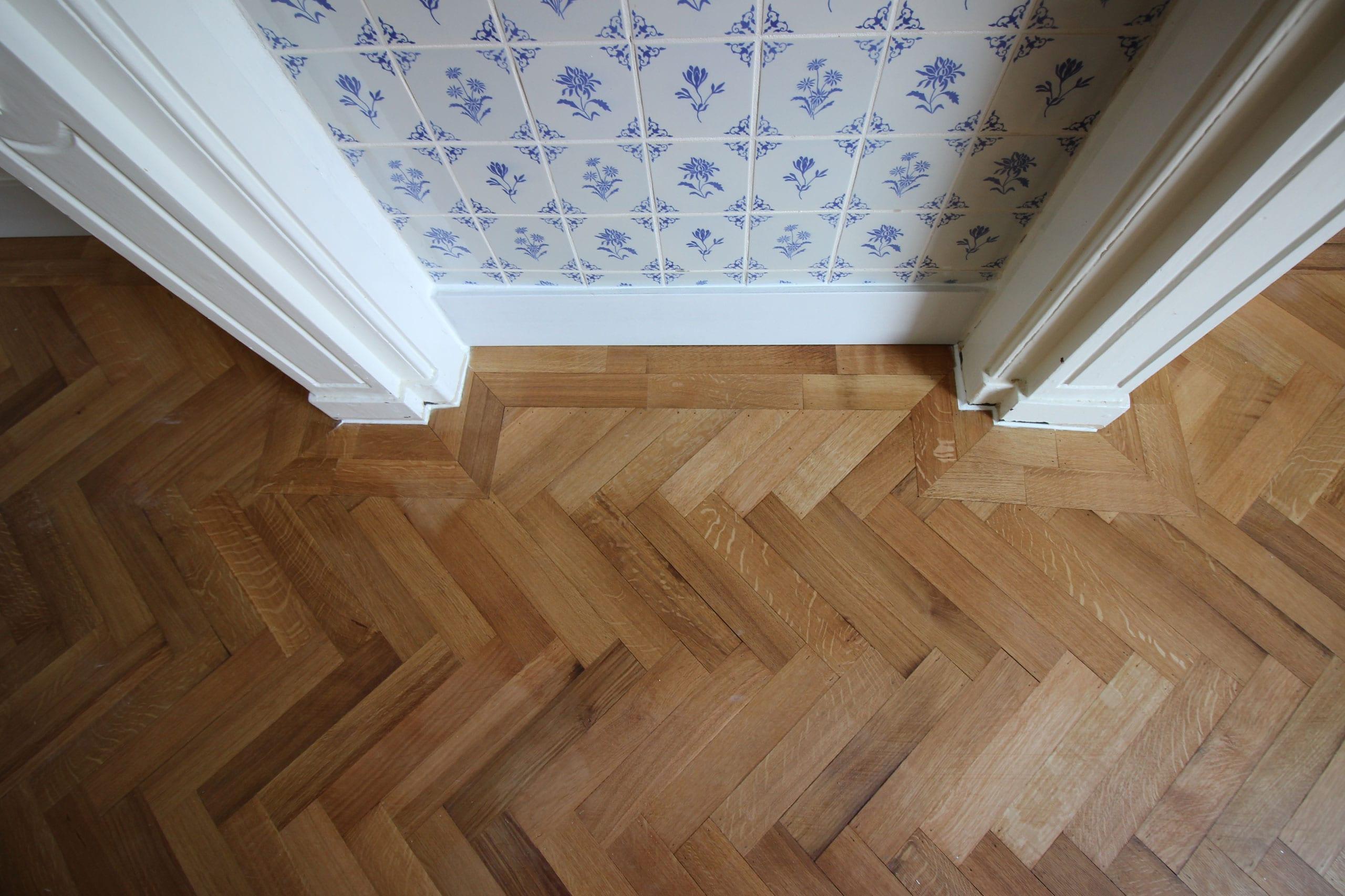 houten-visgraat-vloer-op-maat-7