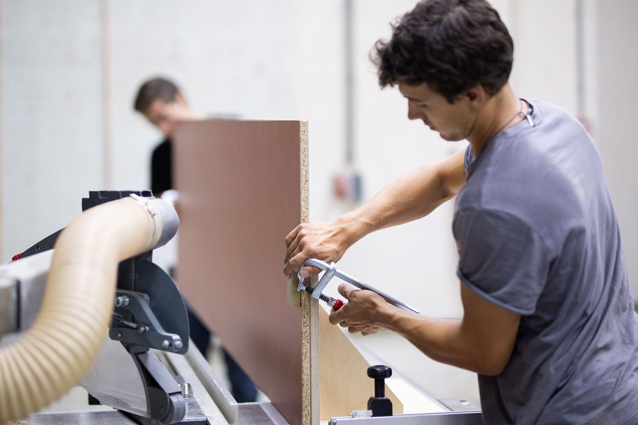 lucas-geurts-ontwerp-meubelmakers-eindhoven