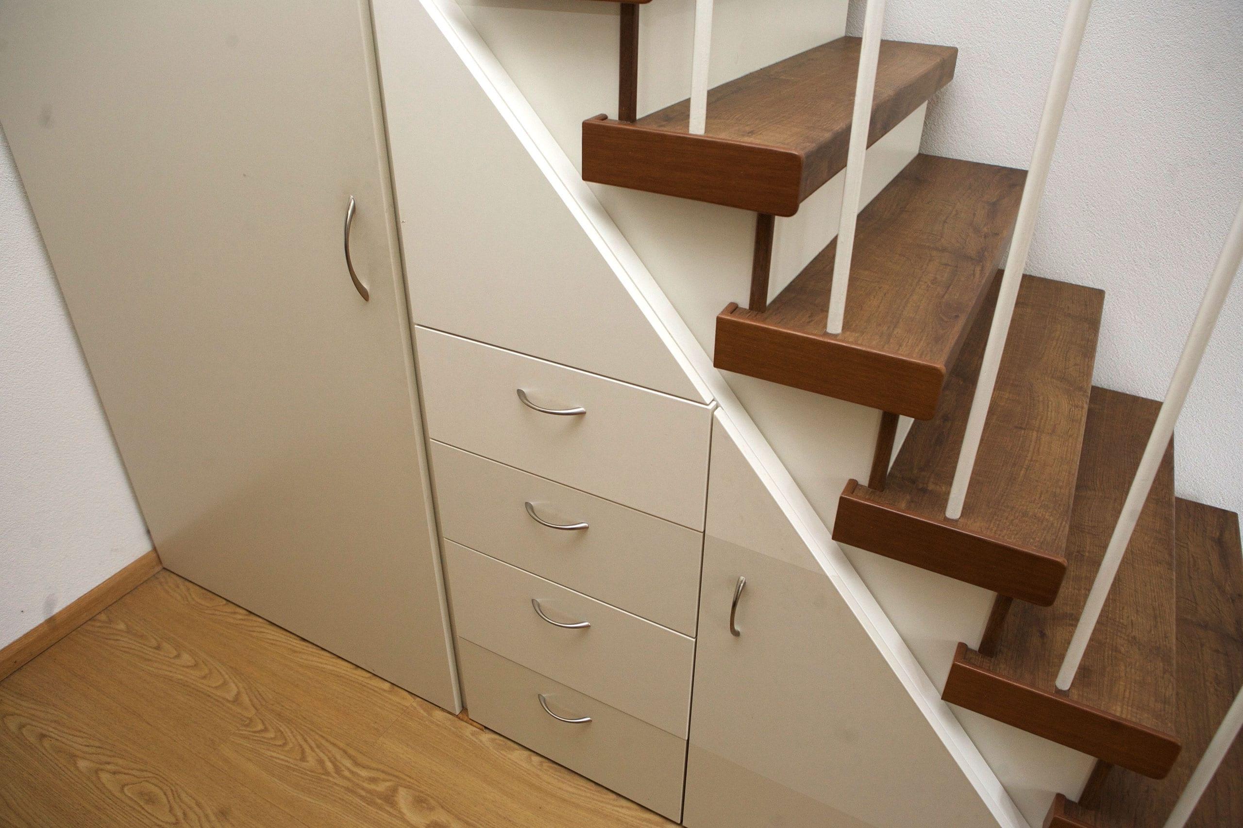 trapkast-ontwerp-op-maat-1