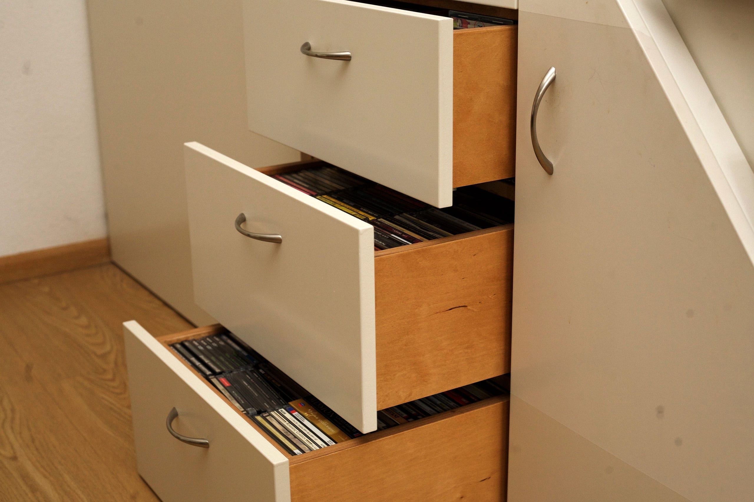 trapkast-ontwerp-op-maat-2