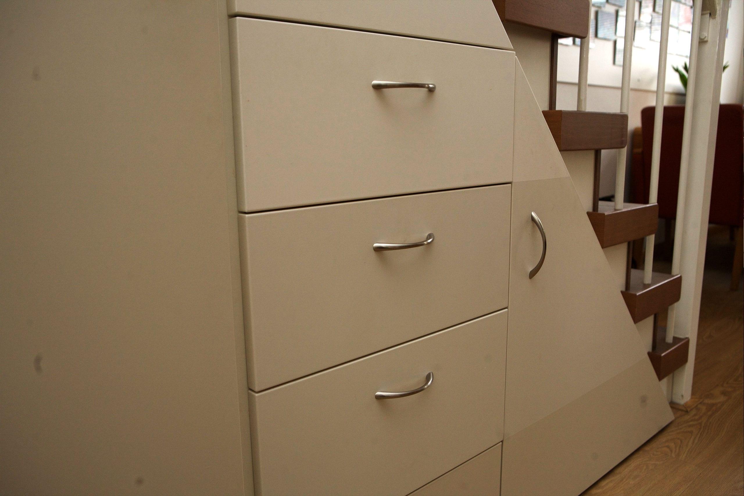trapkast-ontwerp-op-maat-3