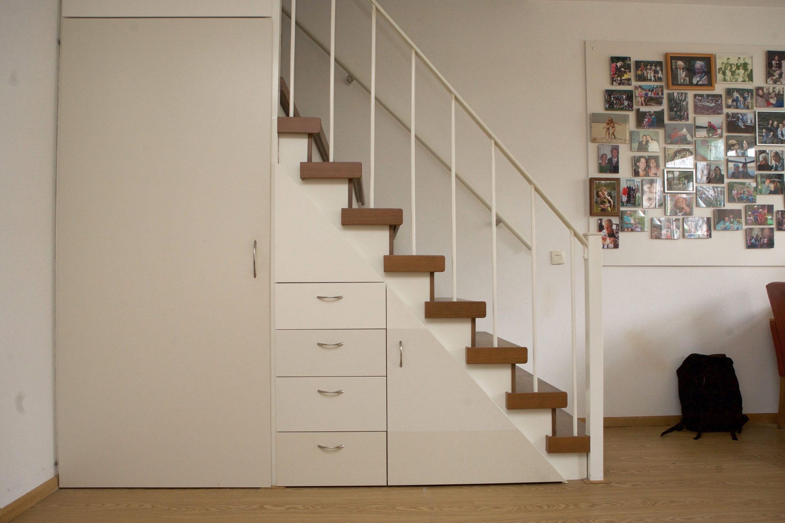 trapkast-ontwerp-op-maat