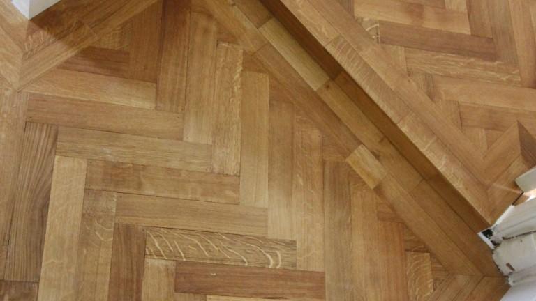 houten-visgraat-vloer-op-maat